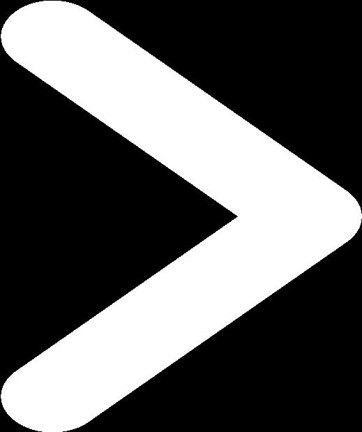 slider_right_arrow